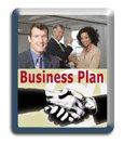 Videocorso - Business Plan