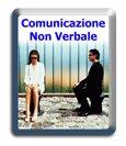 Videocorso - Comunicazione non Verbale — DVD