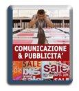 Videocorso - Comunicazione & Pubblicità — DVD