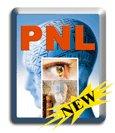 Videocorso - Corso di PNL — DVD