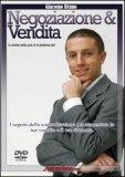 Negoziazione e Vendita - Videocorso DVD