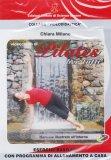 Videocorso di Pilates per Tutti  - DVD