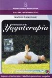 Videocorso di Yogaterapia  - DVD