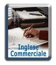 Videocorso - Inglese Commerciale e Business