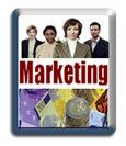 Videocorso - Marketing — DVD