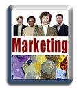 Videocorso - Marketing