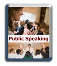 Videocorso - Public Speaking