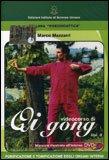 Videocorso di Qi Gong - Vol. 2  - DVD