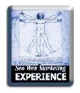 Videocorso - Seo Web Marketing Experience 2009 — DVD