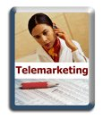 Videocorso - Telemarketing — DVD