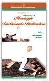 Videocorso di Massaggio Tradizionale Thailandese - VHS