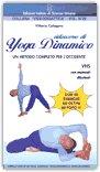 Videocorso di Yoga Dinamico - VHS