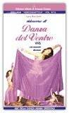 Videocorso di Danza del Ventre - VHS