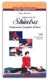 Videocorso di Shiatsu - VHS