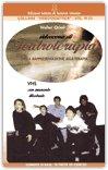 Videocorso di teatroterapia — DVD