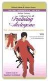 Videocorso di Training Autogeno - VHS