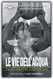 Le Vie dell'Acqua