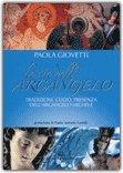 Le Vie dell'Arcangelo — Libro