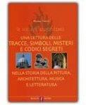 Le Vie dell'Esoterismo — Libro