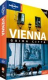 Vienna - Guida Lonely Planet