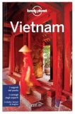 Vietnam - Guida Lonely Planet — Libro