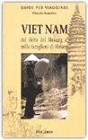 VIETNAM: dal delta del Mekong ai mille faraglioni di Halong