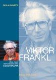 Viktor Frankl  - Libro