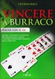 Vincere a Burraco — Libro