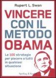 Vincere con il Metodo Obama