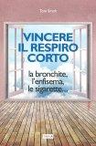 Vincere il Respiro Corto - Libro