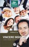 Vincere Insieme - Libro