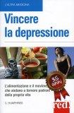 Vincere la Depressione  - Libro