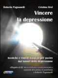 Vincere la Depressione + CD Audio — Libro