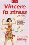 Vincere lo Stress — Libro