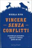 Vincere Senza Conflitti - Libro