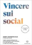 Vincere sui Social — Libro