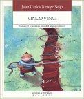 Vinco Vinci