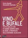 Vino e Bufale