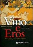 Vino e Eros
