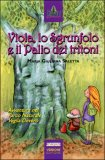 Viola, lo Sgrunfolo e il Palio dei Tritoni