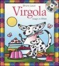 Virgola + CD
