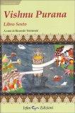 Vishnu Purana - Libro Sesto - Libro