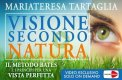 Video Download - Visione Secondo Natura - Academy — Digitale