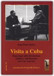 Visita a Cuba