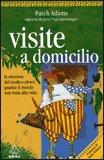 Visite a Domicilio — Libro