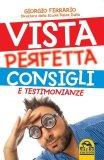 eBook - Vista Perfetta - Consigli e Testimonianze - PDF