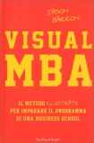 Visual Mba — Libro