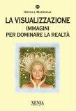 La Visualizzazione — Libro