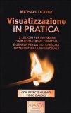 Visualizzazione in Pratica  - Libro