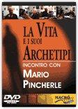 La vita e i suoi archetipi  — DVD